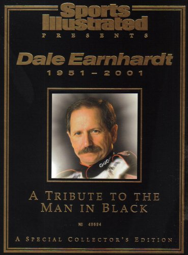 an introduction to the life and death by dale earnhardt Dale earnhardt (1951-2001) was a race car driver who drove on the nascar circuit for 22 seasons, won 7 winston cups, had 76 career wins, and made more money driving than any other driver in nascar history his life was ended with an automobile crash that occurred during the 2001 daytona 500.