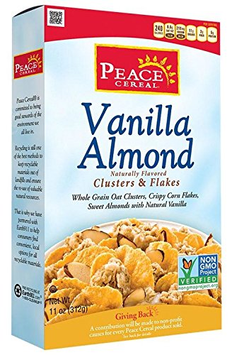 peace-cereal-vanilla-almond-clusters-and-flakes-cold-cereal-11oz-6-pack