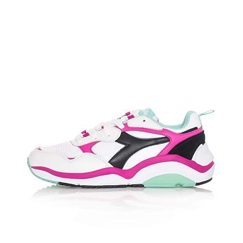 Whizz it c8018Amazon Sneakers Run Unisex 174340 Diadora 501 CoxrdWEQBe