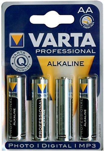 varta-professional-aa-alkaline-4-pack-v4206201404
