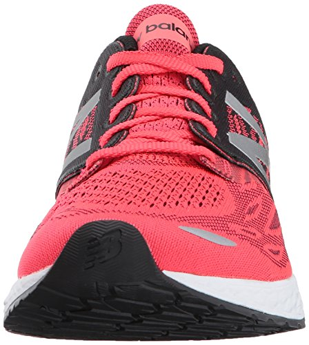 afc3f9cacdf7c New Balance Men's ZANTV3 Running Shoe