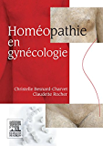 Homéopathie en gynécologie