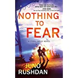 Nothing to Fear (Final Hour Book 2)