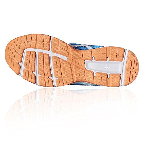 9 Gel Azul Adulto Unisex Zapatillas T6g5n Galaxy Buty Asics 4301 Cq5Oaa