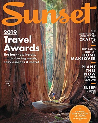 Sunset (The Outdoor Deal Of Day)