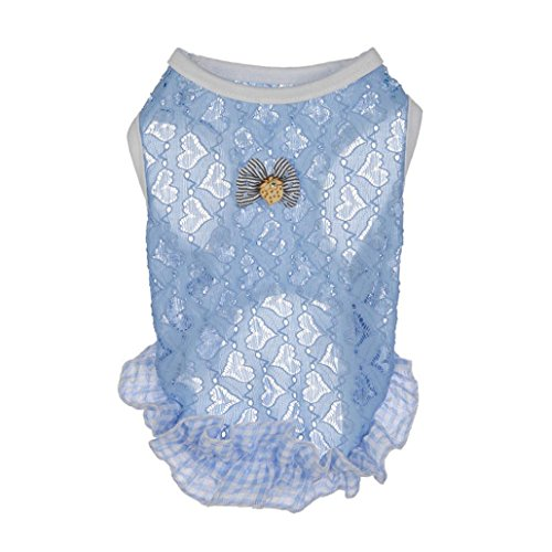 lngry-pet-clothescat-dog-puppy-summer-heart-shaped-mesh-ruched-breathable-vest-pet-costumes-clothes-blue-s