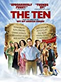 DVD : The Ten