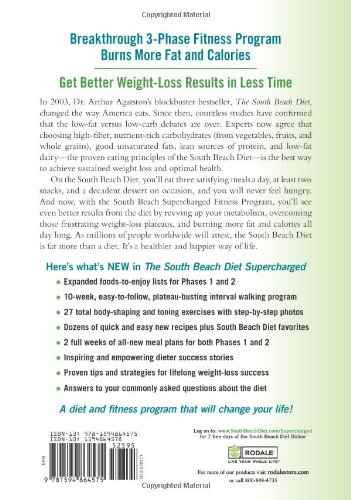The-South-Beach-Diet-Supercharged-Faster-Weight-Loss-and-Better-Health-for-Life