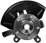 Dorman 698-377 Front Driver Side Wheel Bearing