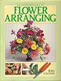 Step-by-Step Guide to Flower Arranging, Rona Coleman, 0890098271