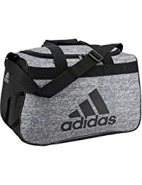 Unisex Diablo Small Duffel Bag