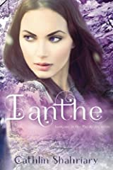 Ianthe Paperback