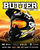 Butter: All Moto Flavored! by G3 Productions