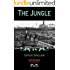 The Jungle (Coterie Classics with Free Audiobook)