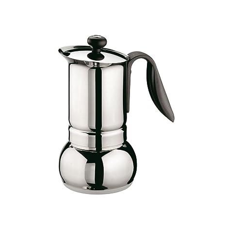 Amazon.com: GAT Café Caffe Opera – Stove parte superior ...