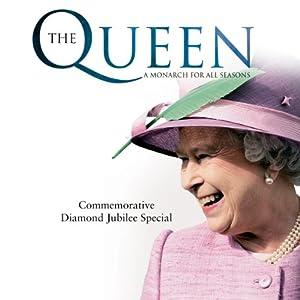 The Queen Radio/TV Program