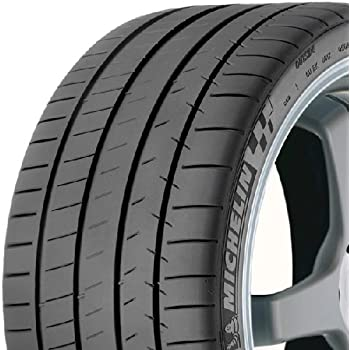 michelin pilot super sport tire 235 40r18 95z xl automotive. Black Bedroom Furniture Sets. Home Design Ideas