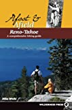 Reno-Tahoe: A Comprehensive Hiking Guide