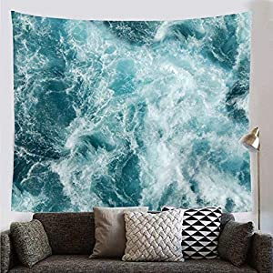 51qbrhHgohL._SS300_ Beach Tapestries & Coastal Tapestries