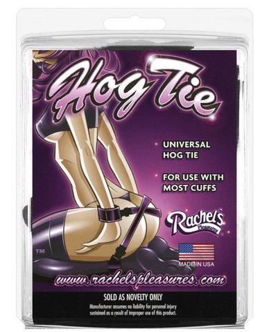 hog ties - 9