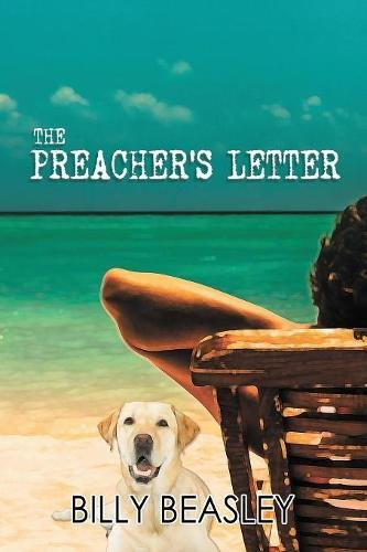 Billys Letters (The Preacher's Letter)