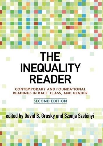 Inequality Reader (Pb)