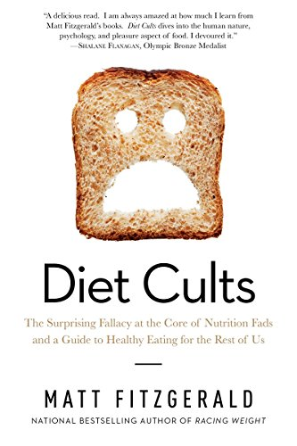cult diets - 2