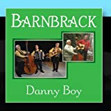 Barnbrack - Danny Boy