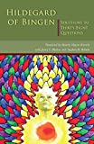 img - for Solutions to Thirty-Eight Questions (Cistercian Studies) book / textbook / text book