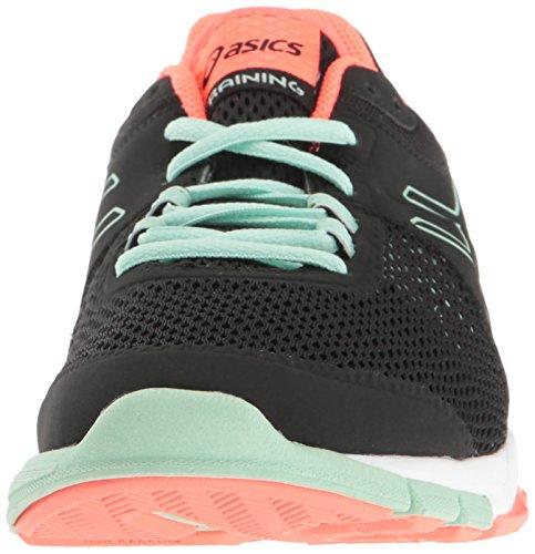 ASICS Women's Gel Craze TR 4 Cross Trainer Shoe