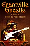 Grantville Gazette Volume 26
