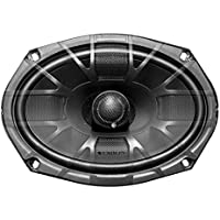 Orion XTR69.3 6 x 9 3-Way XTR Series Coaxial Car Speakers