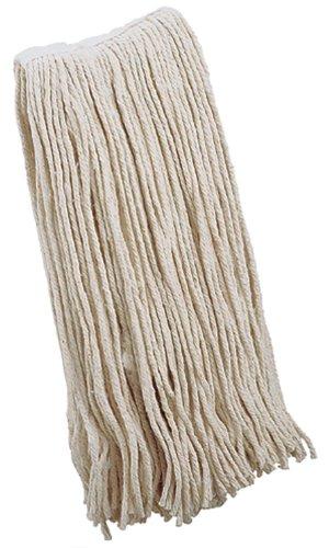 Cotton Wet Mop Refill (Libman #24 Cotton Wet Mop Refill)
