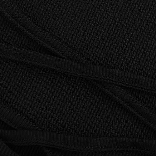 Kavitoz Damen Tank Top Sexy Schulterfrei Oberteil Crop Tops für Damen Tshirt Damen Strick Tank Top ärmellos Damen Blusentop Niedriger Kragen Weste Damen Sommer Vest Sexy Crop Top Strick Weste Top