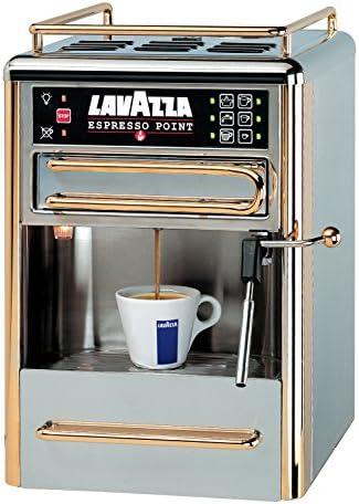 Lavazza Espresso Point Machine by Lavazza: Amazon.es: Hogar