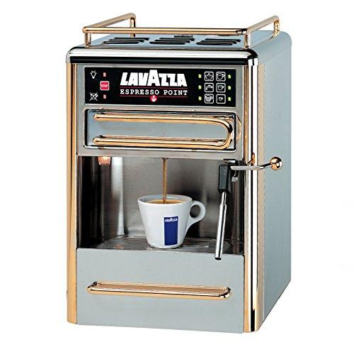 Lavazza espresso point mathine Espresso