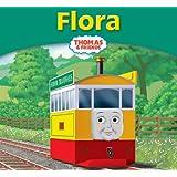 Flora (Thomas & Friends)