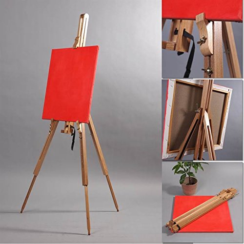 artists easels amazon co uk