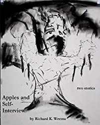Apples and Self-Interview - two stories (Cheap Stories Book 3)
