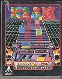 Atari Lynx Games & Hardware