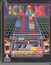 KLAX Atari Lynx