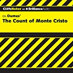 The Count of Monte Cristo: CliffsNotes | James L. Roberts Ph.D.