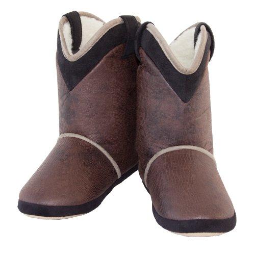 Vintage CicciaBella Brown Diamondback Riders Cowgirl Dark aqwTSOfq