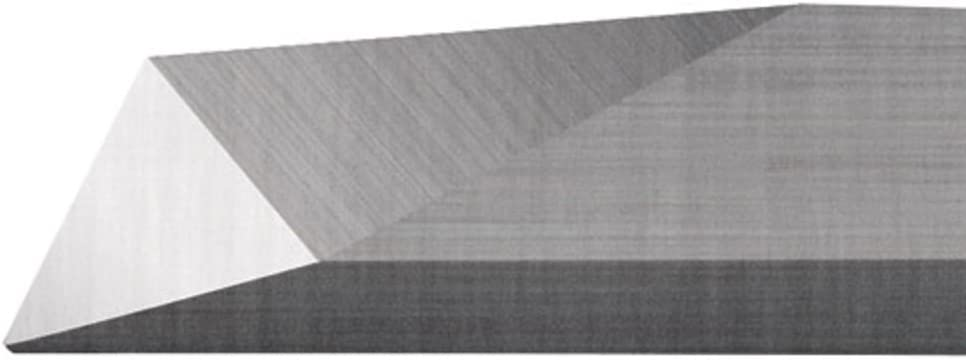 Amazon.com: GRS Tools 002-115 Glensteel Square Gravers: Arte ...