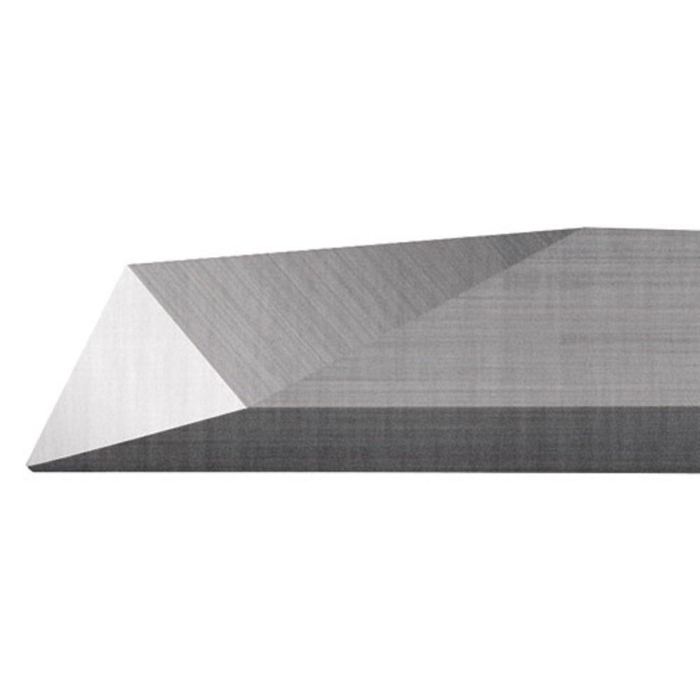 GRS/® Tools 002-115 Glensteel Square Gravers