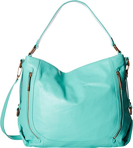 Bag Iara Reef Elliott City Lucca Hobo wUaBaq