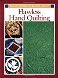 Flawless Hand Quilting