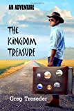 The Kingdom Treasure, Greg Treseder, 148018067X