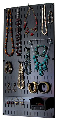 Wall Control Jewelry Organizer Hanging product image