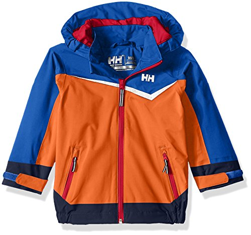 Helly Hansen Shelter Shell Jacket